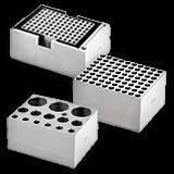 akcesoria do bloków grzewczych