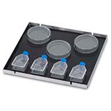 akcesoria do wytrząsarek laboratoryjnych