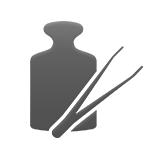 akcesoria wagi laboratoryjne