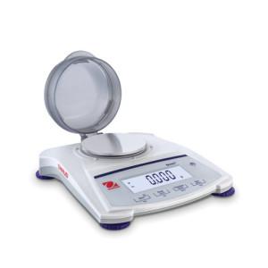 precyzyjna waga jubilerska z legalizacją SJX323M w caratach