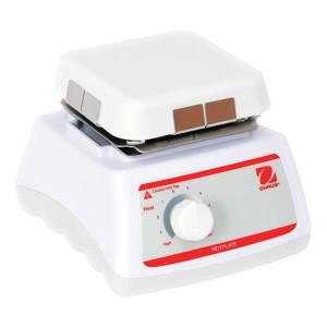 OHAUS HSMNHP - laboratoryjna mini płyta grzewcza