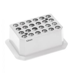 OHAUS (30400132) - blok na próbówki 5-7 ml