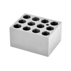 Blok modułowy dla fiolek 17 mm OHAUS