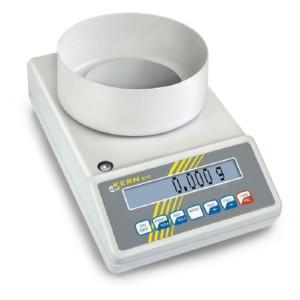 Precyzyjna waga laboratoryjna KERN 572-32