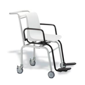 Tania waga krzesełkowa SECA 956 200kg