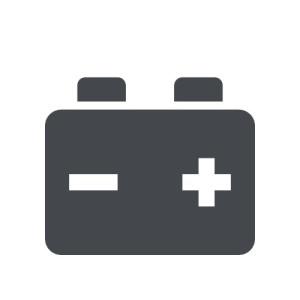 Akumulator PCB-A01 do wag KERN PCB; ECB; ECE; ECE; FKB-A