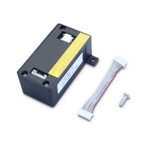 Akumulator do wagi elektronicznej Defender 5000 D52 T52 OHAUS