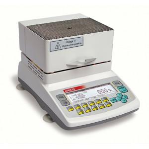 Wagosuszarka profesjonalna AGS z podwyższoną temperaturą do 250°C AXIS