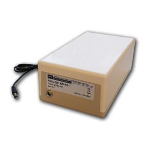 Akumulator zewnętrzny KS-A01 do wag KERN 572