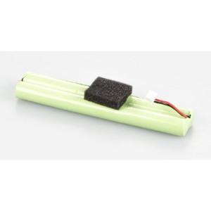 Akumulator MCB-A08 do wag KERN MBC MWA MTA MPE MPD MPC MCC