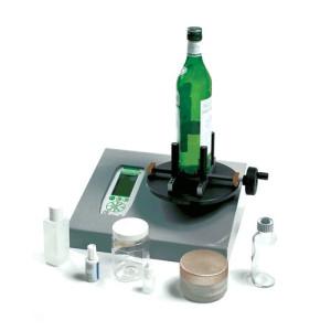 Stanowisko do pomiaru momentu obrotowego ANditork Andilog EASY torquemeter siłomierz skętny