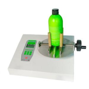 Stanowisko do pomiaru momentu obrotowego Anditork FIRST torquemeter