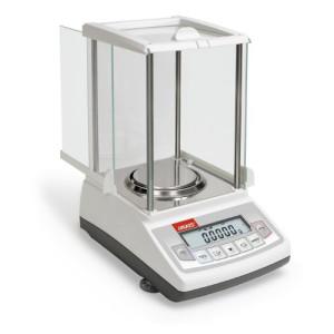 Podstawowa waga analityczna kompaktowa AXIS ATN 0,0001g 0,1mg