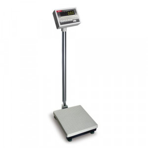 Lekarska waga osobowa kolumnowa BA150L AXIS