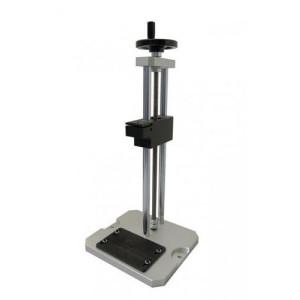 ANDILOG BAT1000 - statyw pomiarowy ręczny do dynamometru