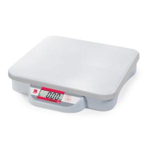 Waga stołowa / kontrolna do paczek bez legalizacji C11P75 OHAUS