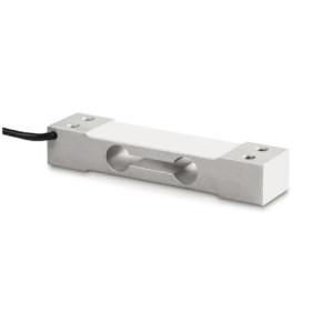 SAUTER CP P1 - czujnik siły / belka tensometryczna