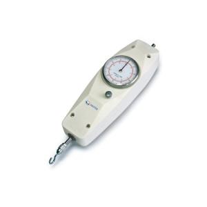 Dynamometr mechaniczny / analogowy FA SAUTER