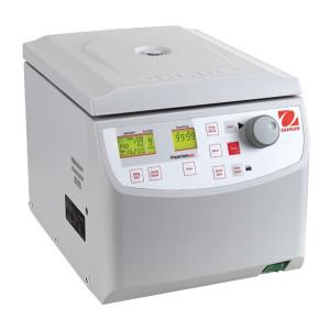 OHAUS FC5515 Frontier 5000 Micro - wirówki laboratoryjne, mikrowirówka