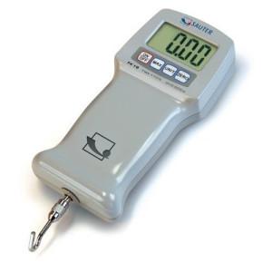 Dynamometr elektroniczny FK SAUTER z czujnikiem wewnętrznym