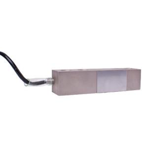 Belka tensometryczna / czujnik do wagi H8C Zemic / 502E-2 KPZ 1000kg
