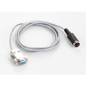 Kabel do komunikacji wagi z drukarki 770-926 KERN