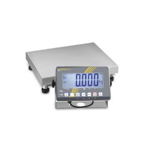 Przemysłowa waga magazynowa SXS 300K-2M KERN