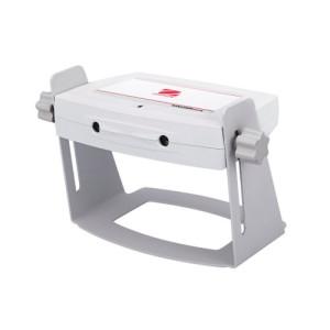 Jonizator do wag analitycznych ION-100A OHAUS