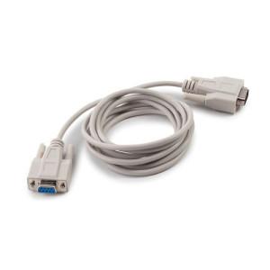Kabel komputer - waga OHAUS