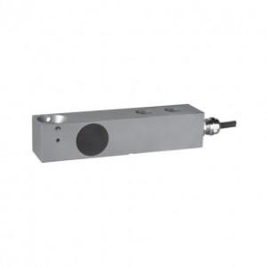 Belka tensometryczna czujnik do wagi SLB-1klb- BH-C3 Flintec