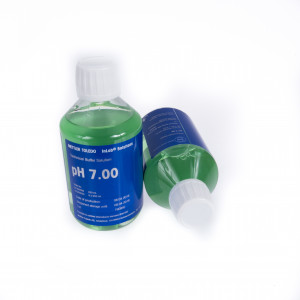 Mettler Toledo 51350006 Bufor techniczny pH 7,00 - 250ml