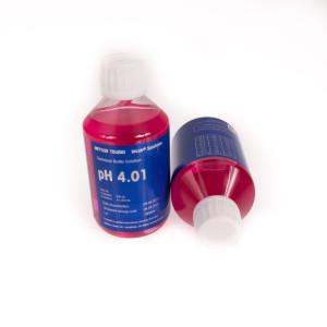 Mettler Toledo 51350004 Bufor techniczny pH 4,01 - 250ml