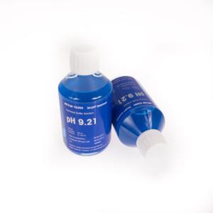 Mettler Toledo 51350008 Bufor techniczny pH 9,21 - 250ml