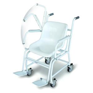 Medyczna waga krzesełkowa MCB max 300kg KERN
