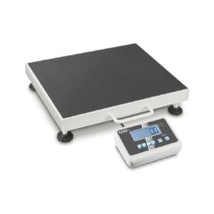 Elektroniczna waga osobowa przenośna MPC 300K1LM KERN