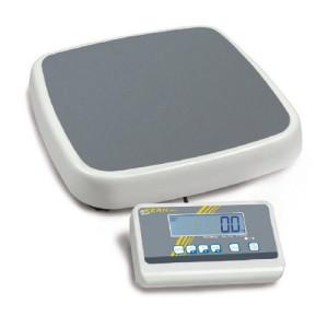 Przenośna waga lekarska do 250kg MPC