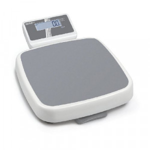 Przenośna waga lekarska do 250kg MPD KERN