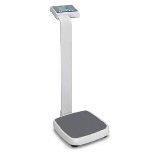 Elektroniczna waga osobowa kolumnowa MPE 250K100PM KERN