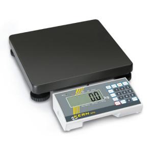 Elektroniczna waga osobowa kolumnowa MPS 200K100M KERN