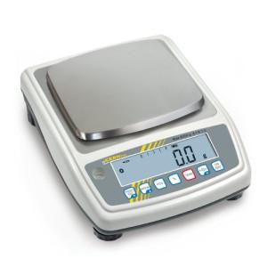 Precyzyjna waga laboratoryjna 6kg / 0,1g
