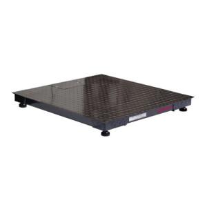 platforma wagowa DF 1500kg OHAUS 1000x1000mm