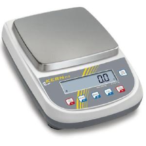 Precyzyjna waga laboratoryjna KERN PLS 20000-1F