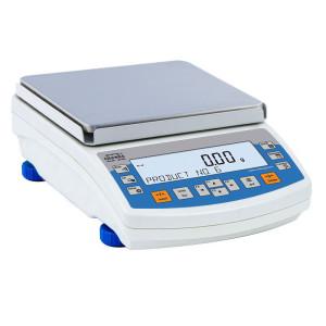 Waga precyzyjna PS 8100.R2 RADWAG