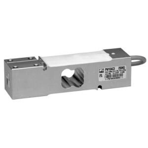 Przetwornik tensometryczny / czujnik do wagi PW10AC3 250kg HBM
