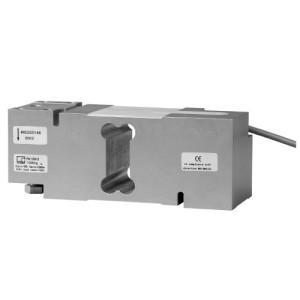 Przetwornik tensometryczny / czujnik do wagi PW12CC3 HBM