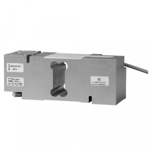 Przetwornik tensometryczny / czujnik do wagi PW12CC3 300kg HBM