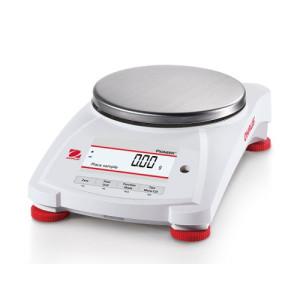 Nowa elektroniczna waga precyzyjna Pioneer PX3202/1 OHAUS