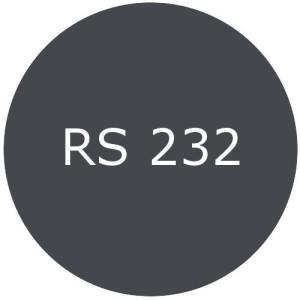 Złącze RS232 do wag nierdzewnych KPZ 52E-9-1