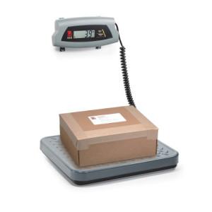 Waga stołowa / kontrolna do paczek bez legalizacji SD75 OHAUS