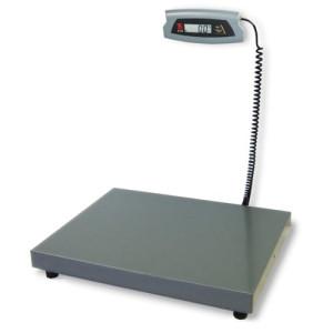 Waga stołowa / kontrolna do paczek bez legalizacji SD75L OHAUS